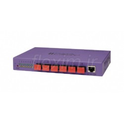 سوییچ سرعت Switch 6+2-Port 1Gbps